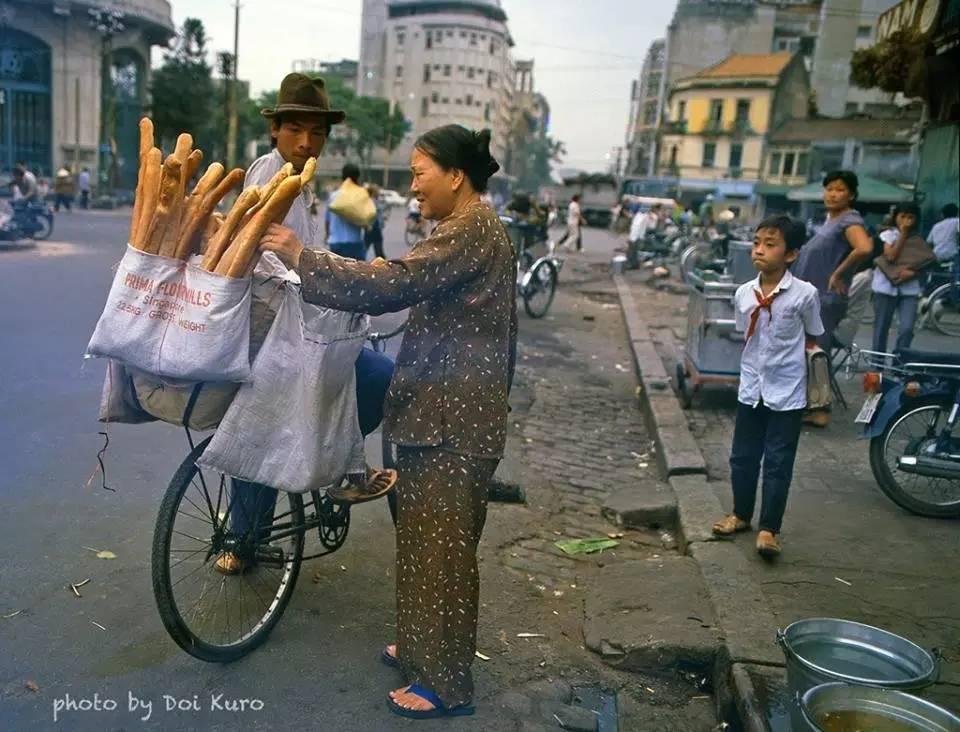 40年前的台湾我们心绪翻腾的乡愁