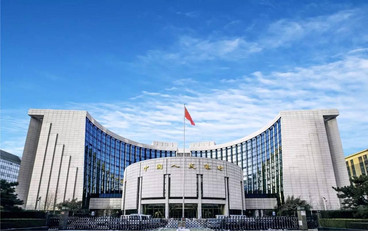 做空中国的七年:一个人民币空头的史诗