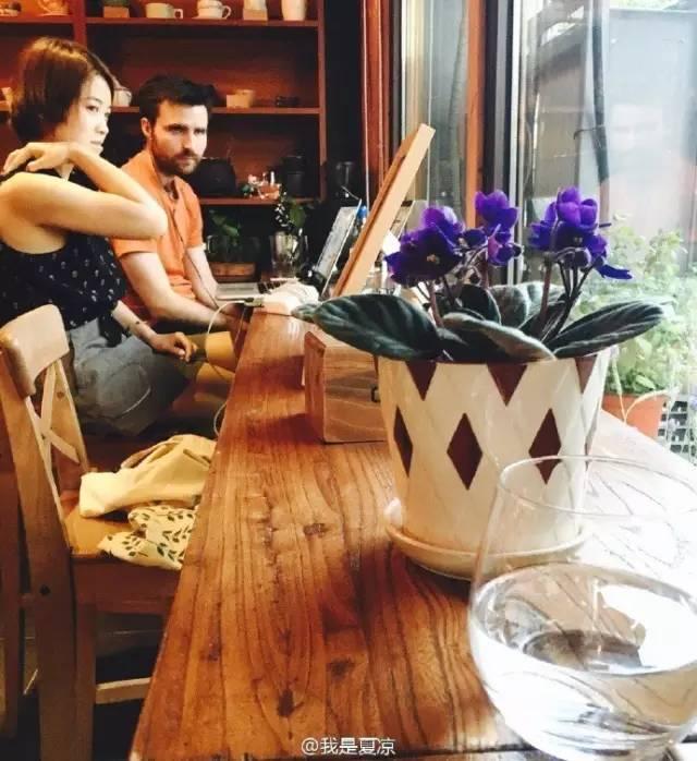 北京10家深藏不露的高品质胡同咖啡馆