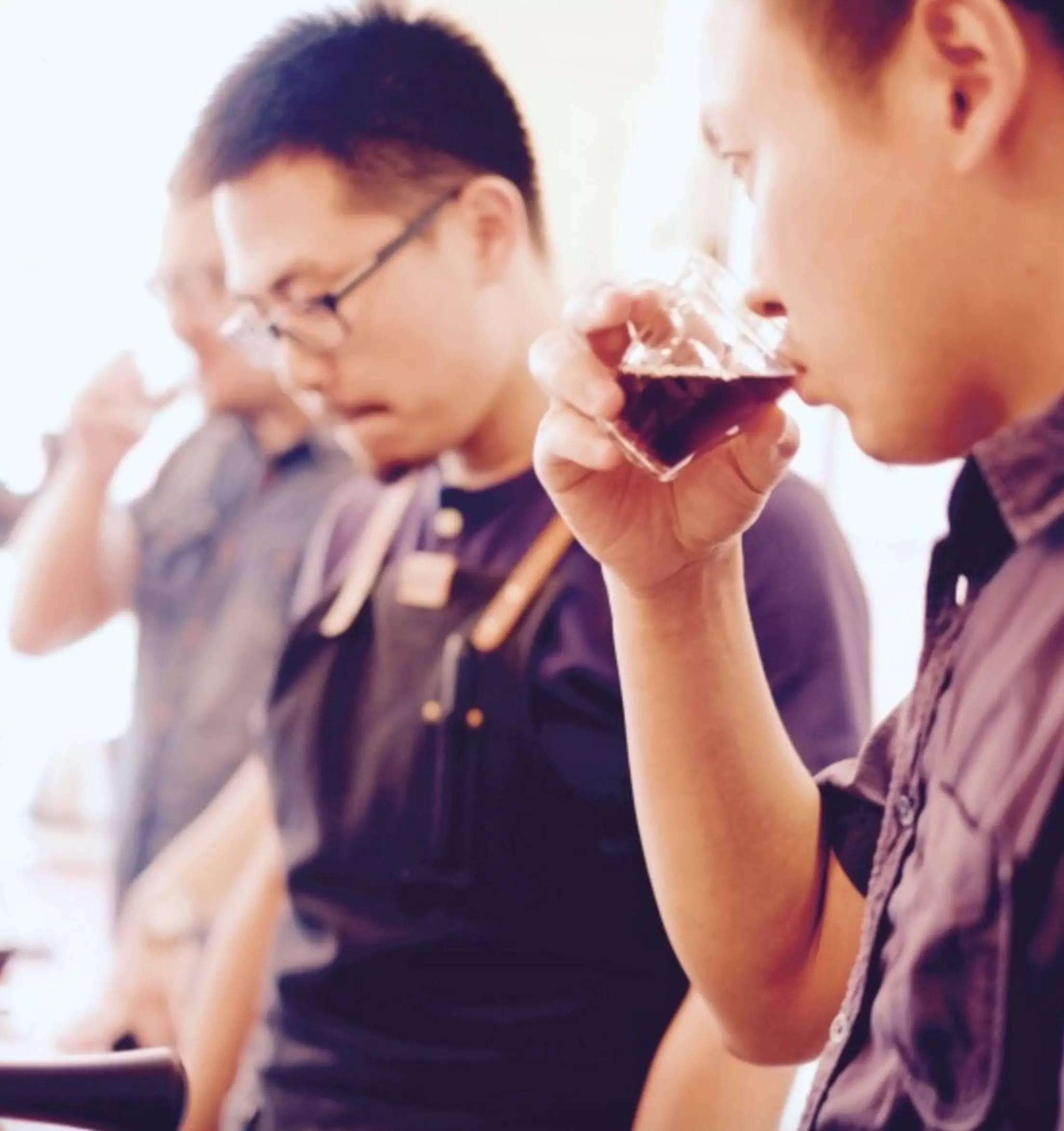 """在北京,17家值得""""一人食""""的餐厅"""