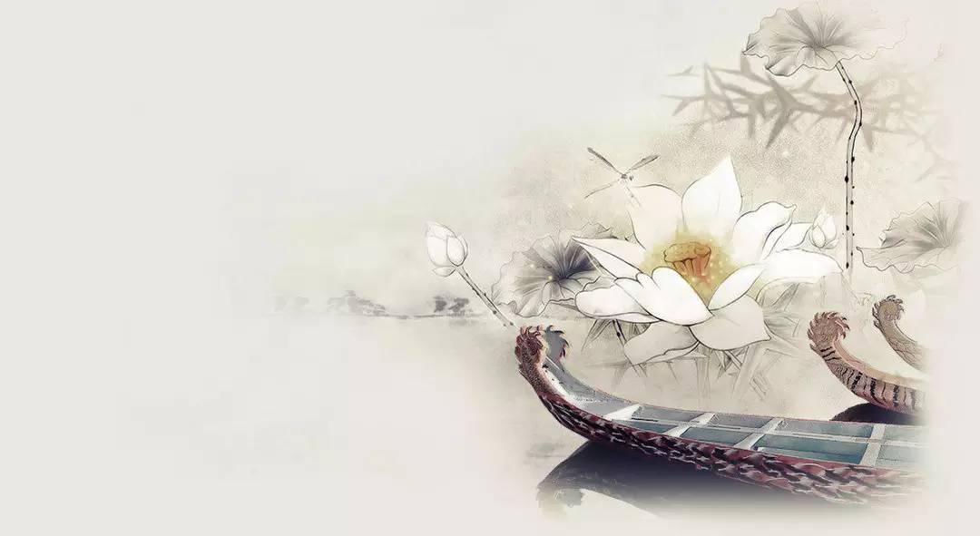 苏轼的婉约与柔情:六首诗词,五位佳人