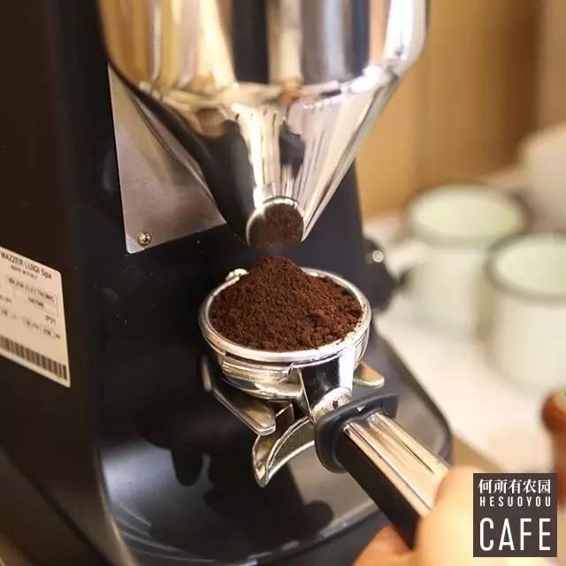 厨studio|喝咖啡和会喝咖啡是两回事