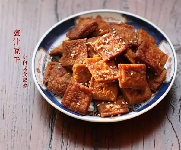 300种方法做豆腐,怎样都好吃!