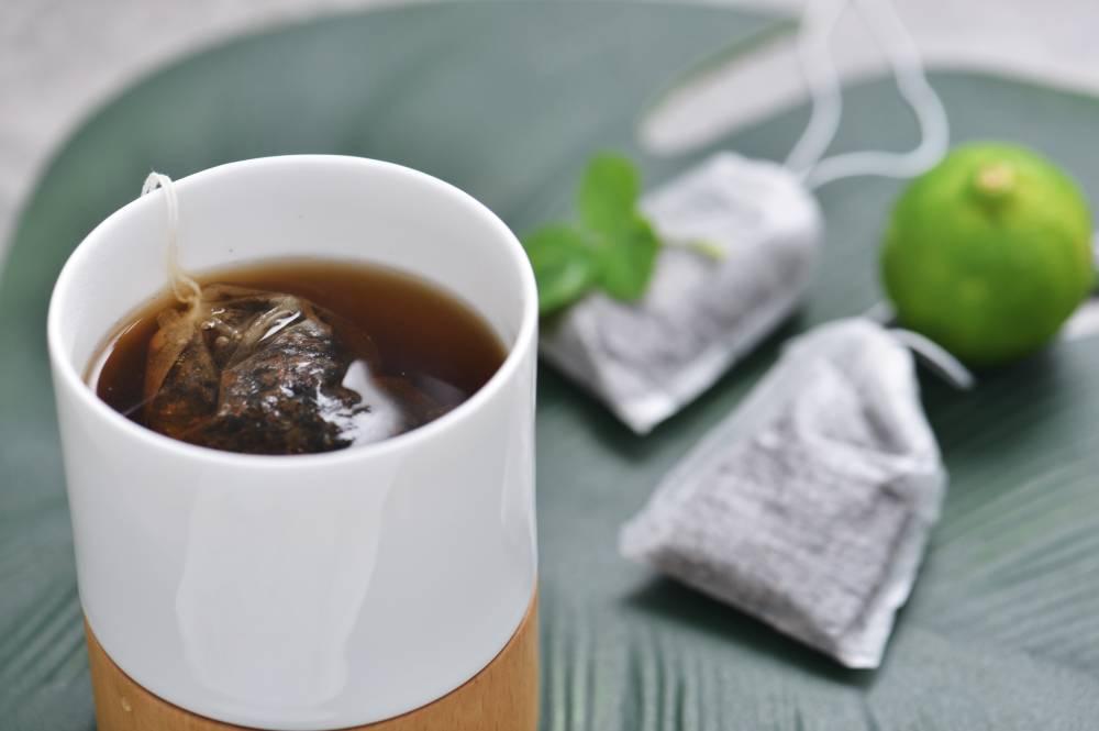 市集鲜货 | 明明是红茶,却有荔枝香