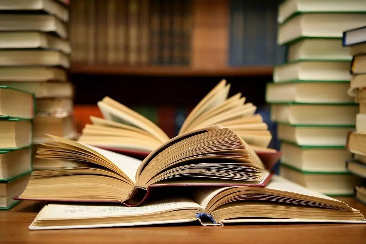 读书读到什么时候才能改变命运?