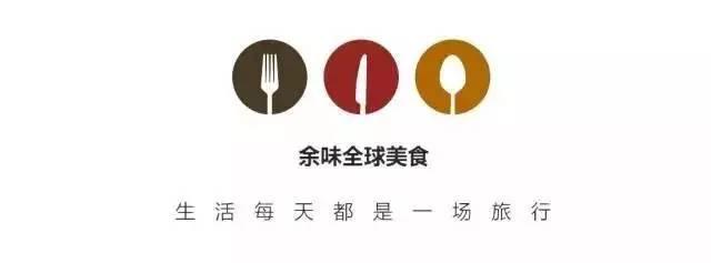 泰国不能错过的美食TOP50,你打算和谁一起去吃?