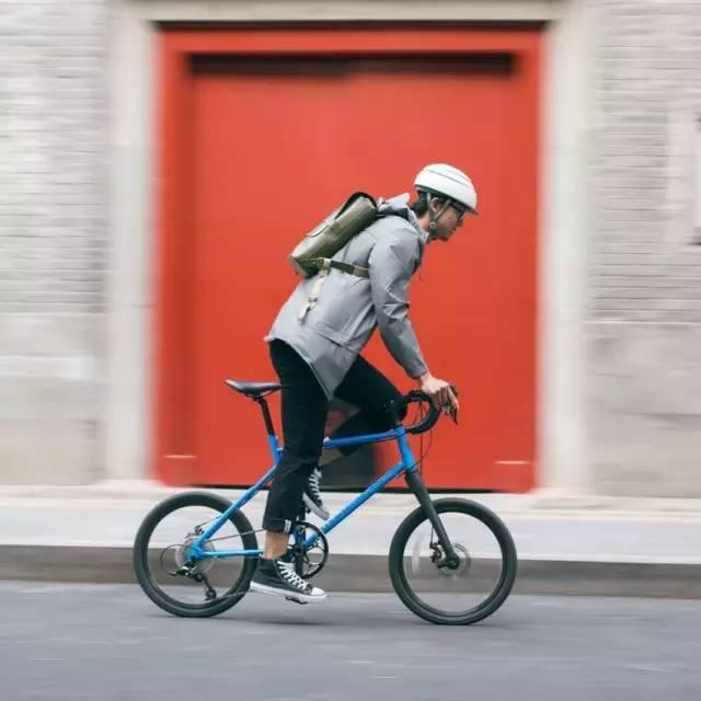 700Bike银河,一辈子也偷不走的自行车!