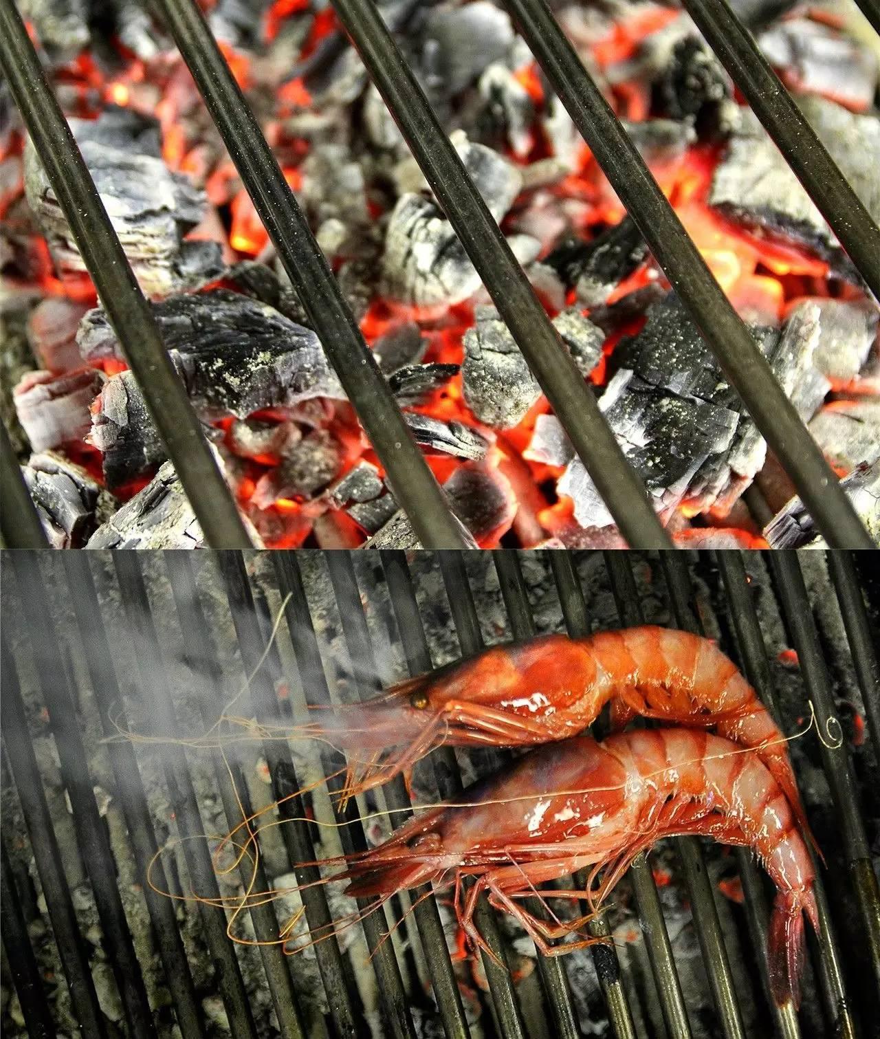 2016世界最佳餐厅公布,中国这两家餐厅又上榜了!