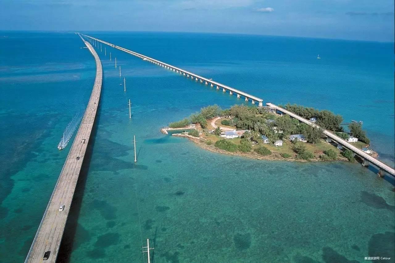 从骷髅海岸说起:全球十大最惊险绝美自驾公路,一定要去征服