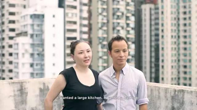 夫妇爆改28平米蜗居,五脏俱全胜过500平米豪宅
