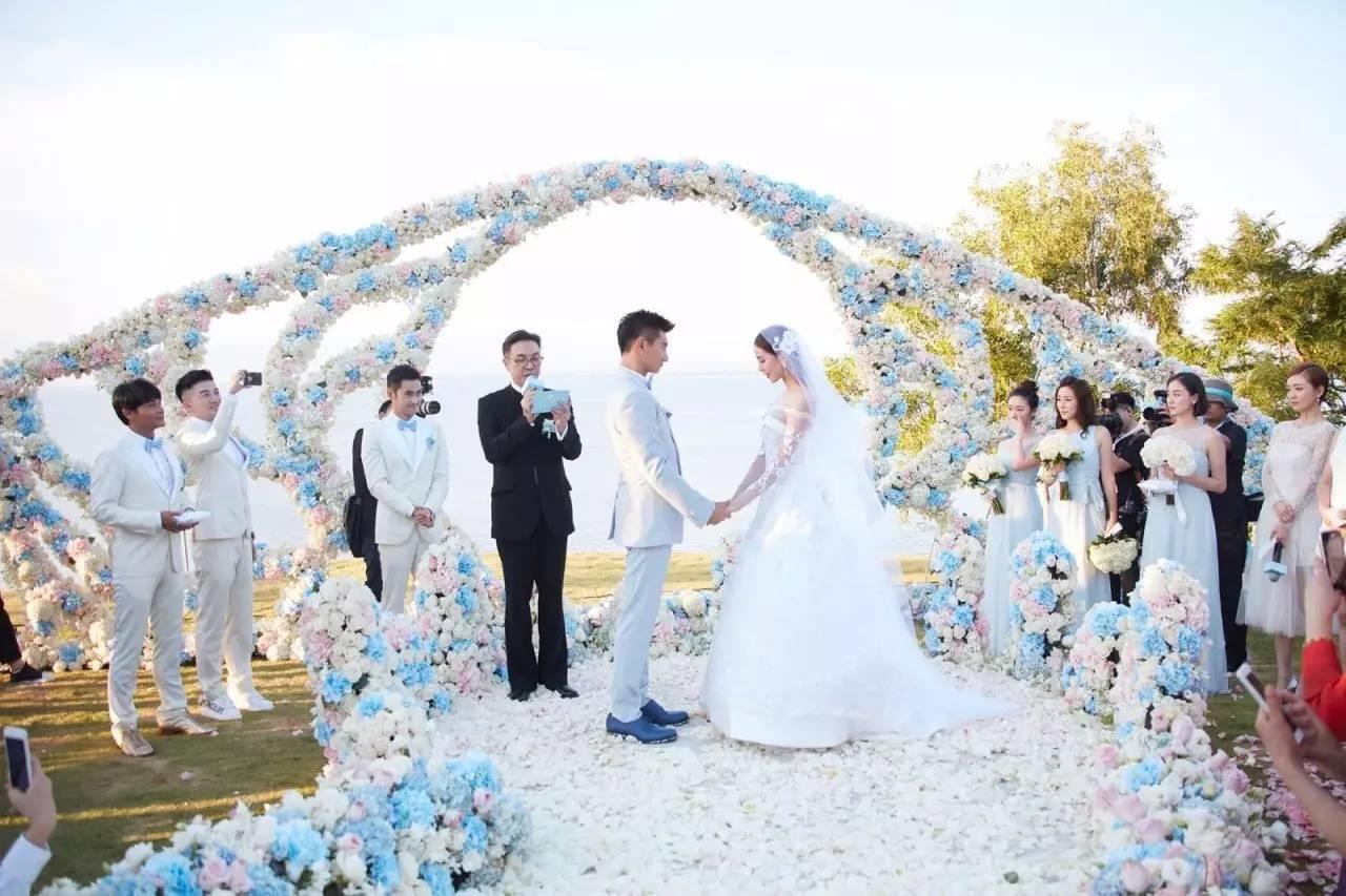 明星扎堆大婚的巴厘岛上,8家旷世绝美酒店现已低至5.5折!