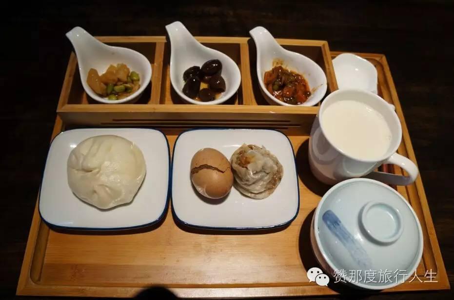酒店体验官招募 | 玖树·溪岸,在苏州最美好的时光里,遇见最真实的自己!