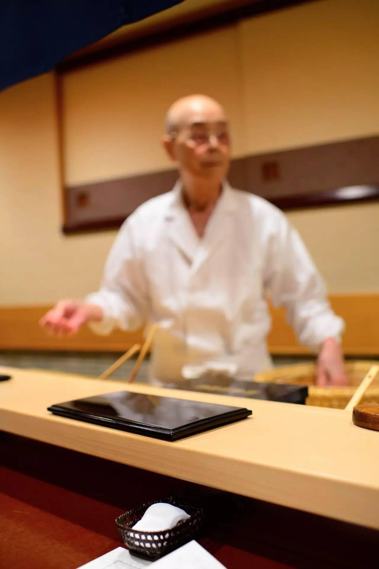 寿司这门学问, 你吃得明白吗? | 一篇有关寿司的不完全指南