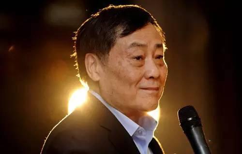 """宗庆后:""""首富""""不过是个虚名,国家想要发展经济,必须降低企业税!"""