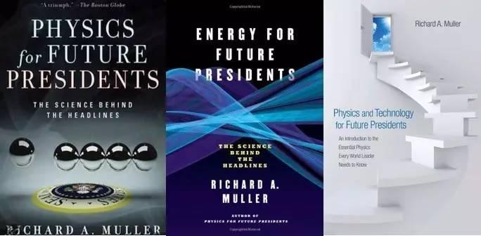 Science杂志给特朗普准备的科学课,你更值得拥有