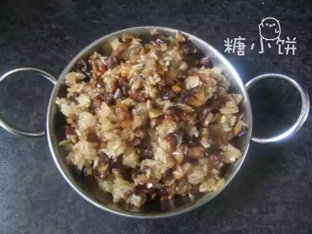 虾饺、烧麦、叉烧包…广式茶点的家庭制作秘方~