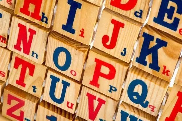 名字可能会影响你一生?