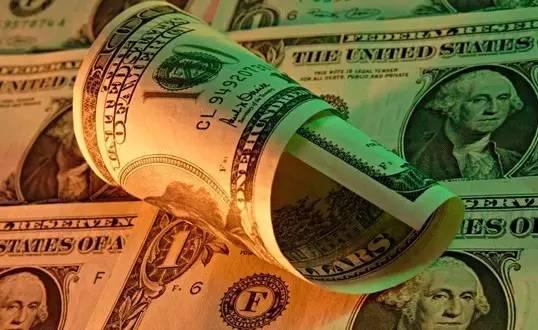 美联储官员对加息存在分歧,金融稳定成为争论焦点