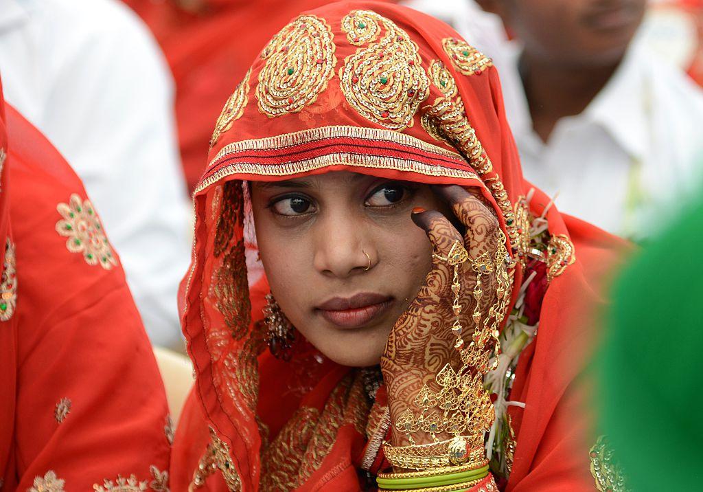 大宗商品2017年关键词:印度新娘,中国楼房,中东卖油郎