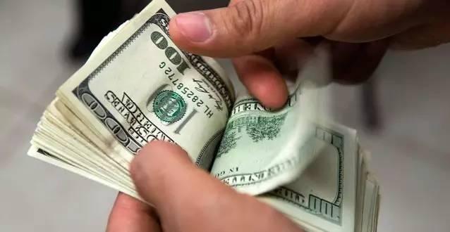 各国首富们的钱能开多少家创业公司?王健林绝对出乎你意料!