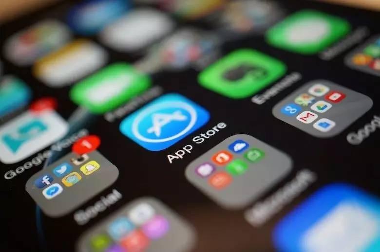 iPhone的最大威胁——微信小程序