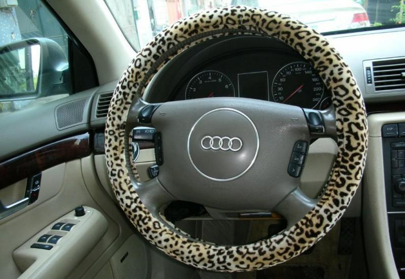 车上这些东西不仅要钱还要命,看完赶紧扔了吧!