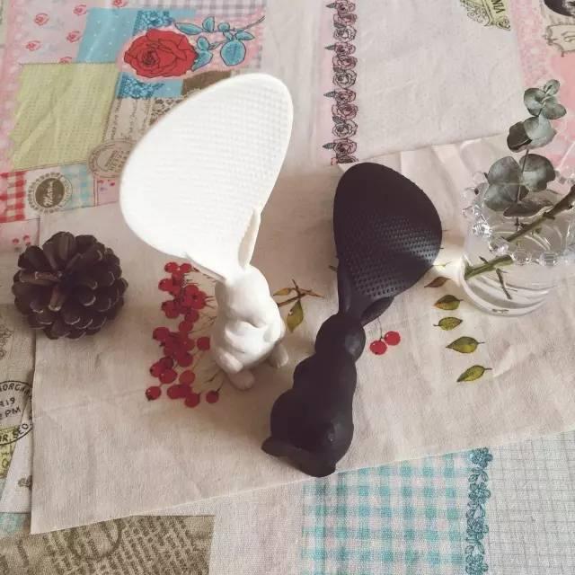 比MUJI还美的日系家具就隐藏在这6家品牌中,别再寻觅了!
