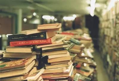 读书的窍门