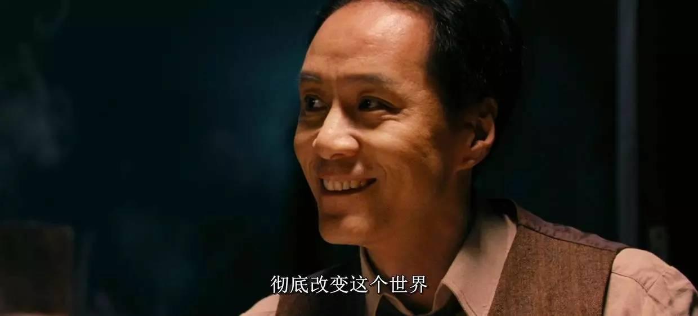 微辣,是中国最容易让人吵架的词