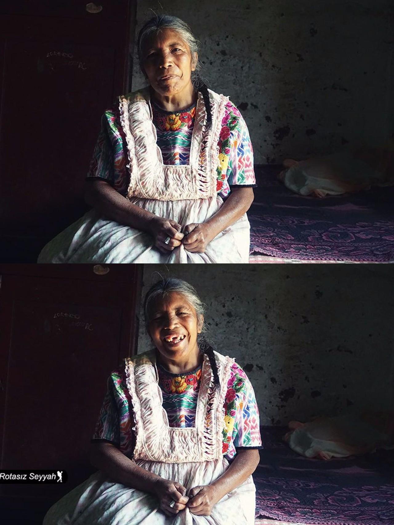 一个世纪难题:拍照时怎么笑得自然?