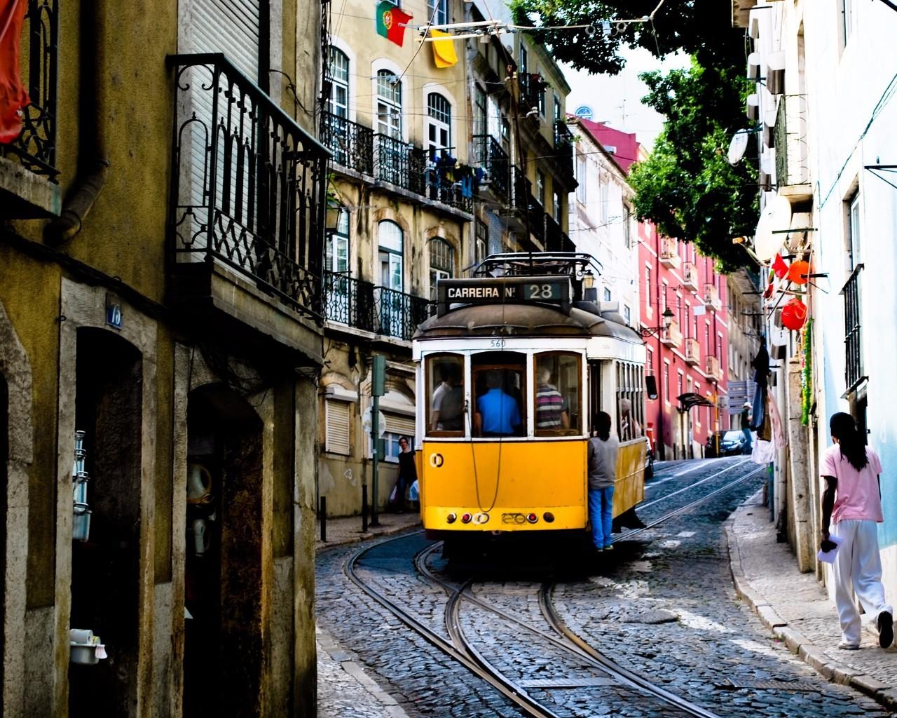 风景好物价低,葡萄牙这么好玩,很多人都不知道 | 妙境