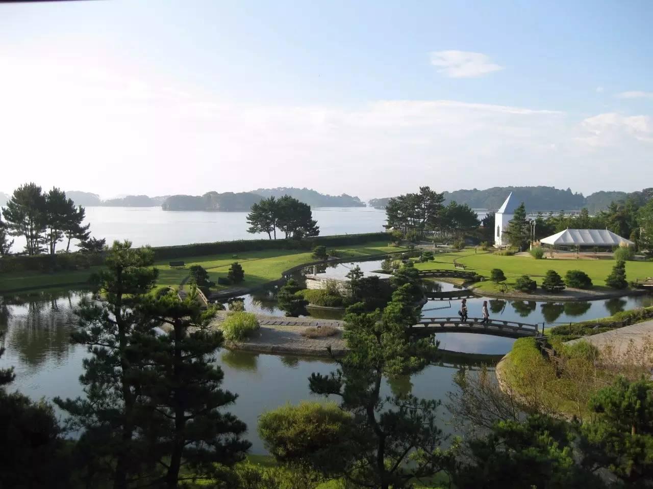 单次还是N年多次?日本旅游签证我应该办哪个? | 签证官