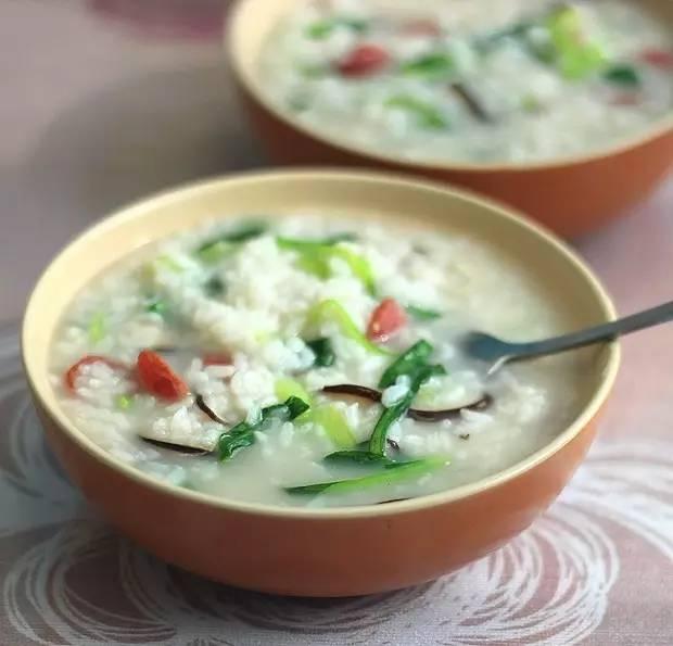 一份米饭就能搞定一餐,丰盛美味易上手