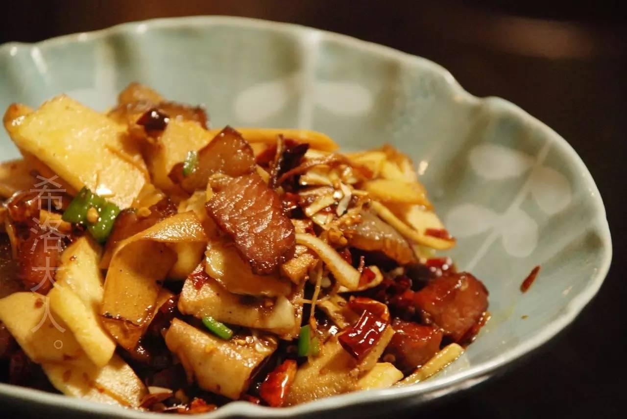 冬季必吃的鲜蔬,炖肉、烧汤一级棒!