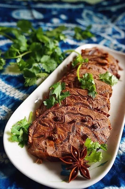 牛肉的90种销魂做法,好吃到尖叫!