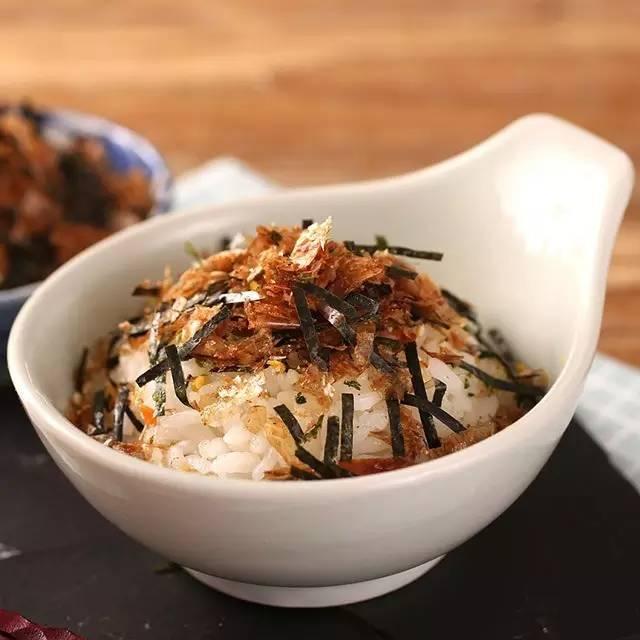 好物 | 有了它,一口气能吃两碗白米饭!
