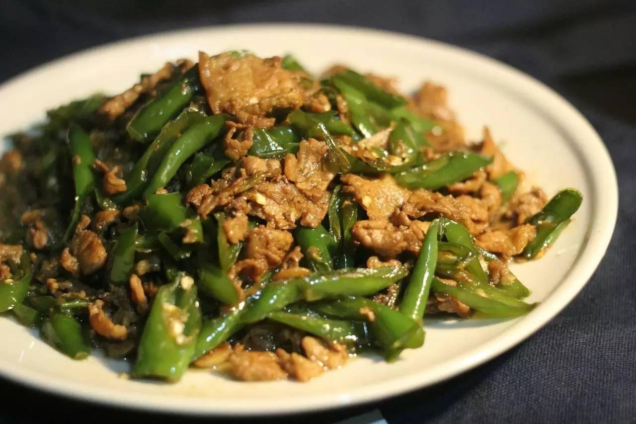 回锅肉、小炒肉、红烧肉……五花肉香软弹滑吃不腻!