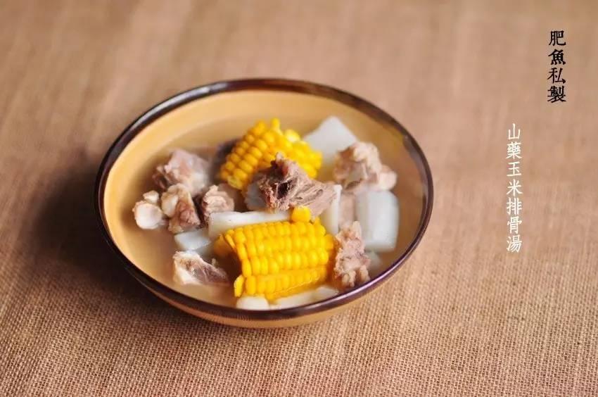 怎么做都好吃,玉米君是治愈系小精灵
