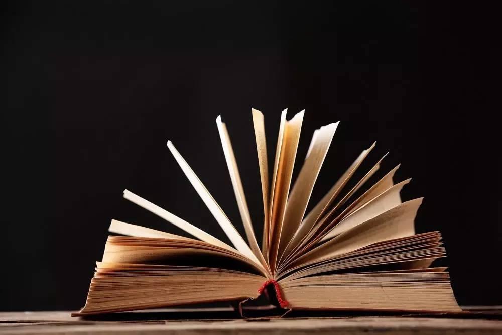 推荐一本能快速赚钱的书