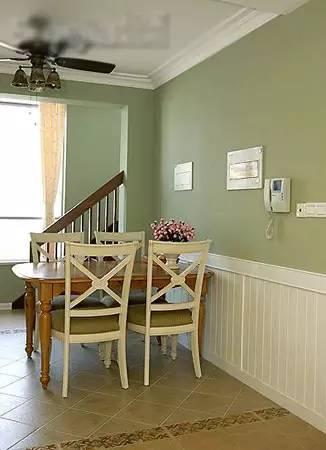 室内装修10大误区 不为不必要买单