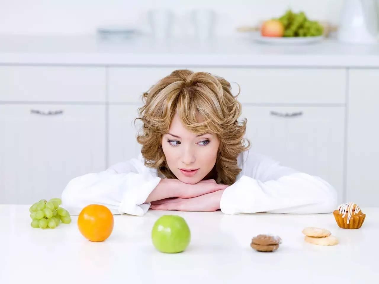 如何变成一个怎么吃都吃不胖的人?