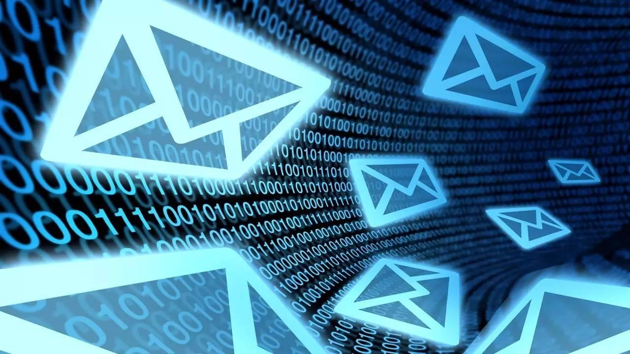 99%的职场人都没重视的邮件礼仪,这里说了