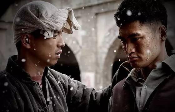 这是9部最值得看的中国当代小说,你看过几部?