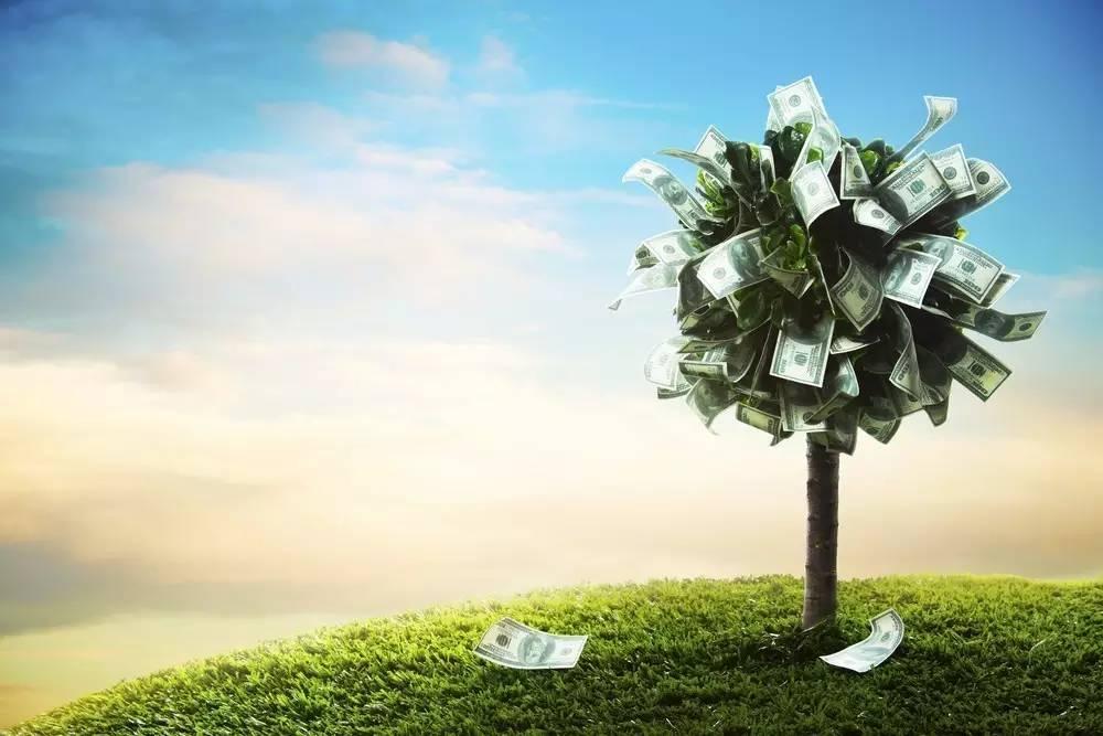 """职场""""中等收入陷阱"""":你的薪水为什么不再增加?"""