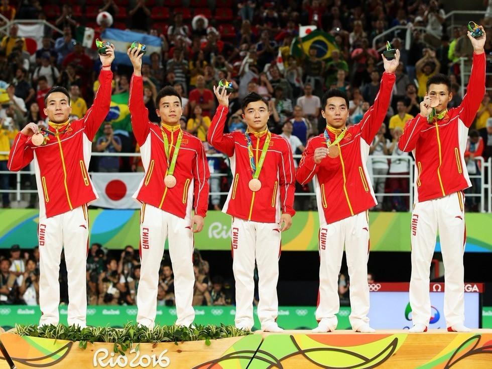 最特别的奥运,究竟让我们学到了什么?