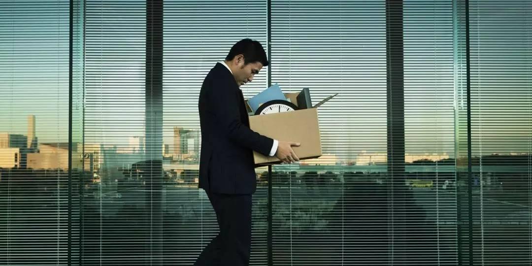 面试过程中,应聘者最容易犯的错误有哪些?