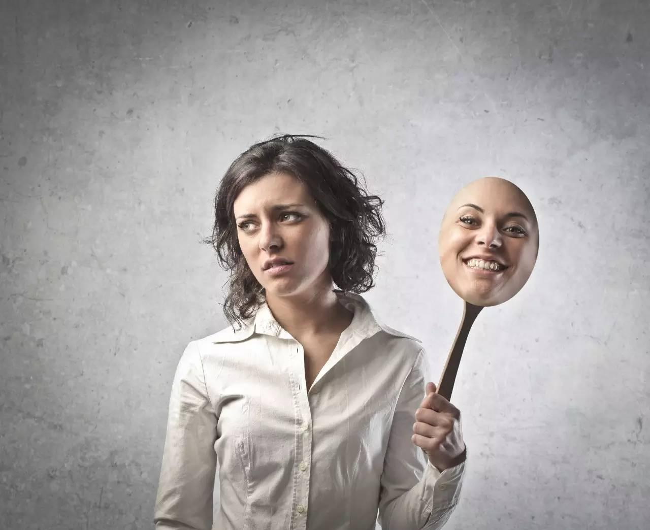 你到底要在自我怀疑的路上走多久?