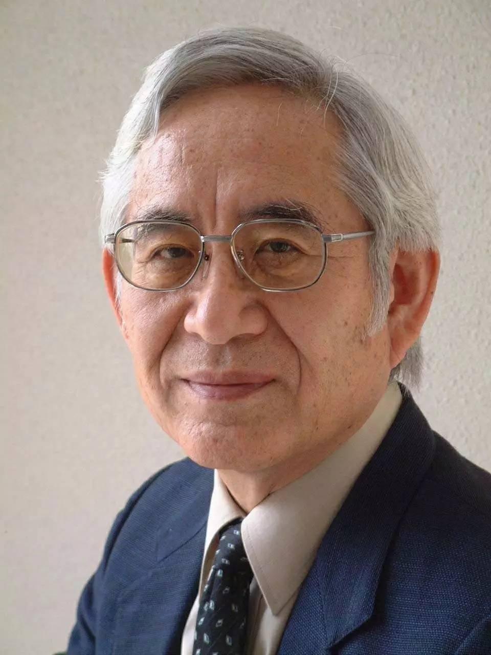 日本科学家阐明:绝大多数抗癌药物为何药效低副作用大?