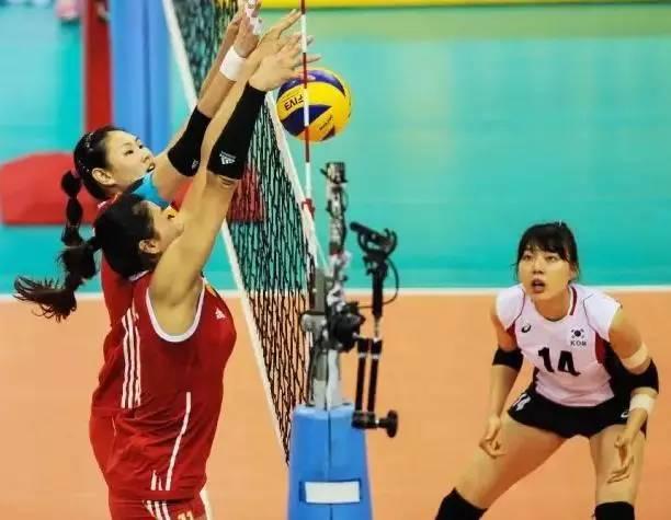 中国就这样承包了里约奥运会!