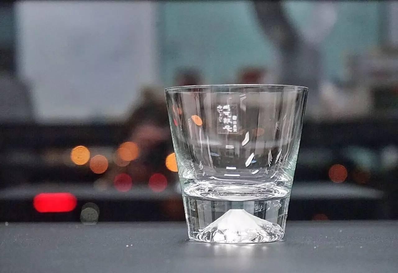 剁手   杯子要是不美,根本不想喝水